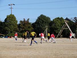Soccer191028_048s