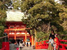 Ohmiyahikawajinja33s