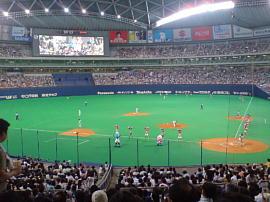 Nagoyadome200803_2s