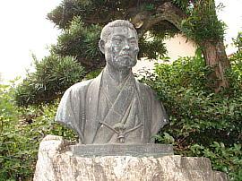 Ryugenijikondou_isami22s