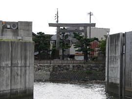 Kuwanawatashi6s