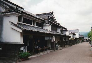 Wakimachi004s
