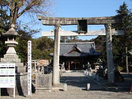Murohachiman00s