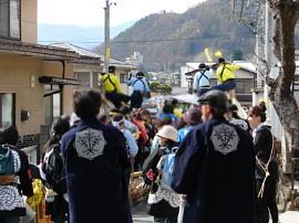 08kamisuwa41s