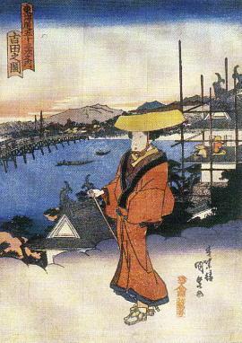 Toyokuniyoshida01