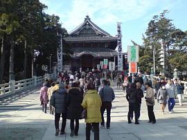 23toyokawainari05s