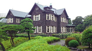 Kyufurukawateien26s