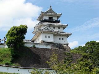 Kakegawa240817_60s