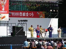 Toyohashimatsuri241021_20s