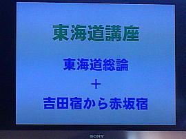 Toukaidoukouzatoyohashi