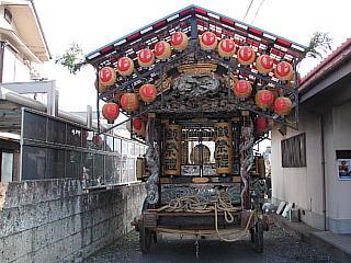 Tyoukokuyatai5856s