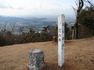 Kichijouzan251227_10s