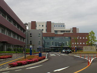 Tokaichuo_hospital01bs