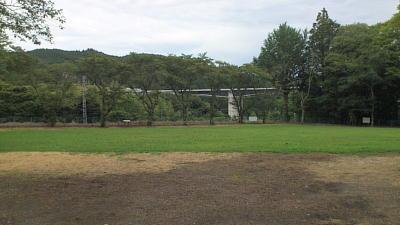 Nagashinojou09s