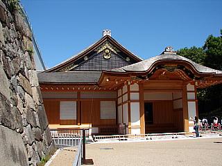 Nagoyajou260914_59s