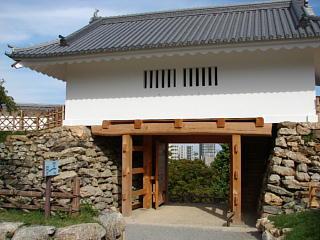 Hamamatsujou260921_07s