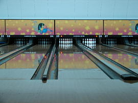 Bowling60_2s