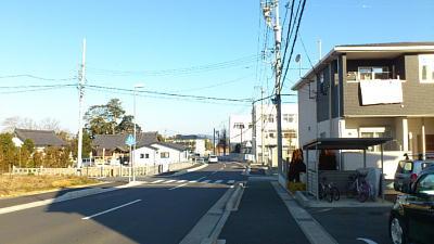 Ushikawanakamachi270201s
