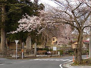 01shirakawa08s