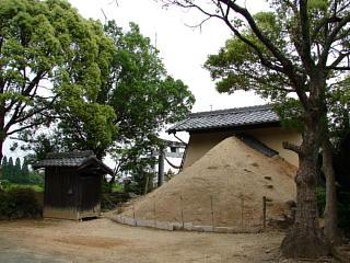 Mikawahachimangu27_03s