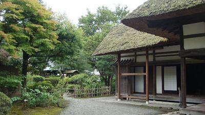 Aizuwakamatsu270823_52s