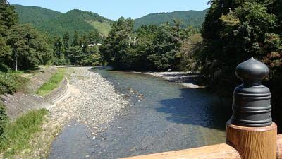 26tsuchiyamasyuku_higashi33s