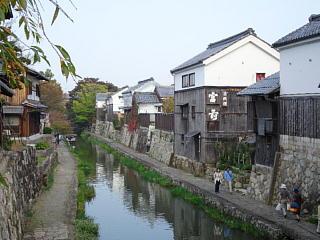 12chosenjinohmi_hachiman90s