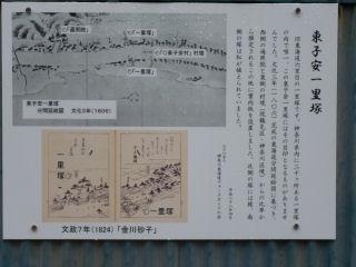 Higashikoyasup1000181