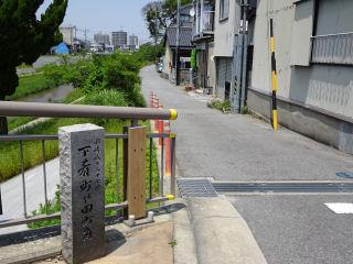 280512okazaki_nishi23s