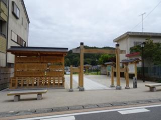 280603fujikawa_nishi58s