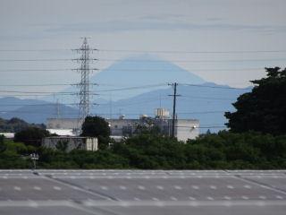 280931futagawahosei14s