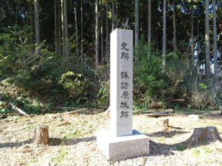 49suwaharajou12s