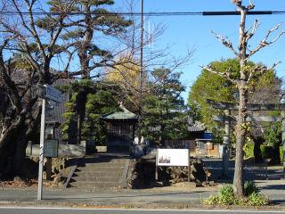Ushikubo066s