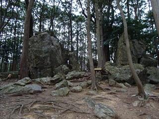 29iinoyatenpakuiwakura94s