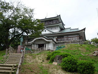 Komakijou26s