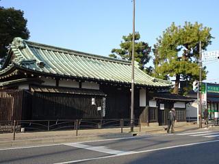 67sakawa10s
