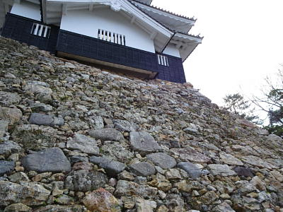 Yoshidajou300304_24s