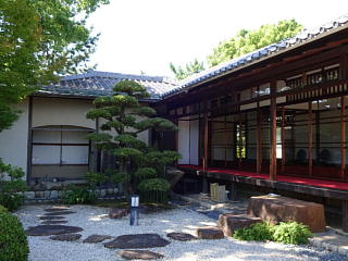 Nishiojou3007konoetei22s