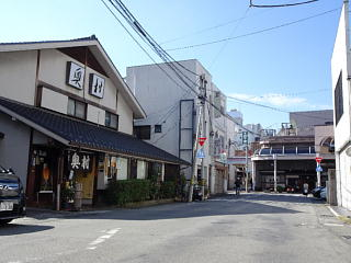 03kofuyanagimachi09s