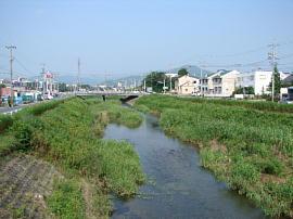 Asakuragawa180726002s