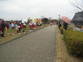 Marathon18060s