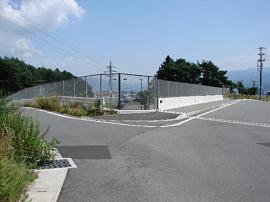 Okayaimai013s