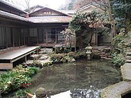Ousaka2gesshinji009s