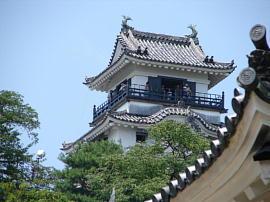 Shikoku18kochi99s