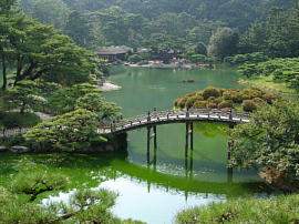 Shikoku18takamatsu37s
