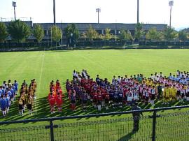Soccer18009s