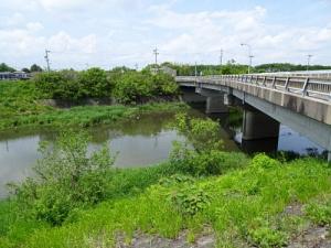 06ogumasakaigawa67s