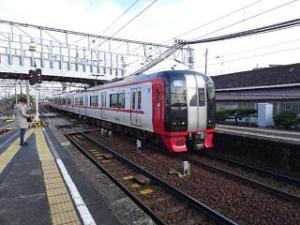 16nishibiwajima04b