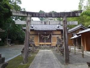Kosaiatsuta_jinja21s
