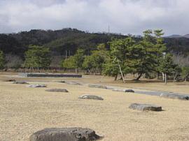 mino-kokubunji007s